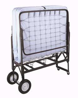 Hospital Rollaway Bed Folding Beds Amp Roll Away Bed Mattress