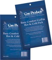 Hot/Cold Pack 9in x 12in