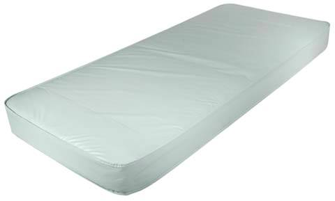 Inner Spring Mattress Extra Firm 36in 80in