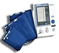IntelliSense Digital Blood Pressure Monitor