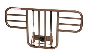 Half Length Siderails