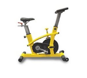 Indoor Exercise Bike for Children