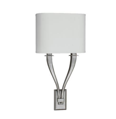 LED Decorative Torch Hospitality Sconce Light
