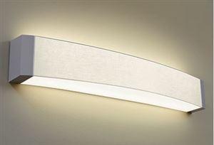 LED Radiant Patient Room Overbed Lights