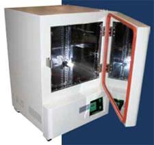 Laboratory Incubator 30 liters