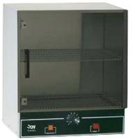Analog Laboratory Incubator 20 Liters