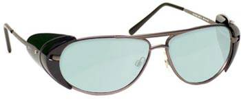 Laser Safety Glasses AVIATOR-KG5