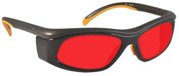 Laser Safety Glasses PLA-AA