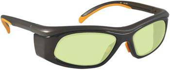 Laser Safety Glasses (PLA-D81)