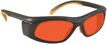 Laser Safety Glasses PLA-AKP