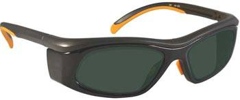 Laser Safety Glasses PLA-G15