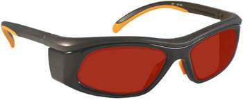 Laser Safety Glasses PLA-YAGD