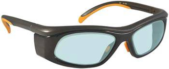 Laser Safety Glasses PLA-KG5