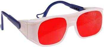 Laser Safety Glasses RAT-AA