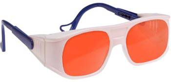 Laser Safety Glasses (RAT-AKP)