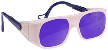 Laser Safety Glasses (RAT-BG3)