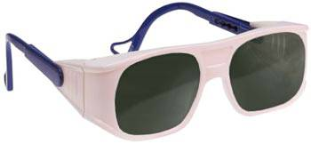Laser Safety Glasses (RAT-G15)