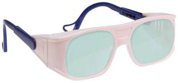 Laser Safety Glasses RAT-KG5