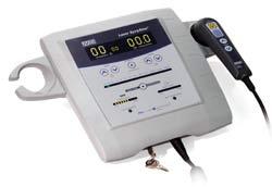 Laser SysStim 540 Therapeutic Laser
