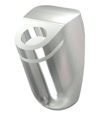 Lavatory Bubbler Faucet