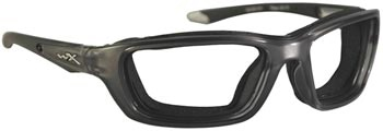 Leaded Safety Glasses (BRICK)