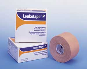 Leukotape Sports Tape