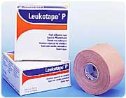 Leukotape - Sports Tape