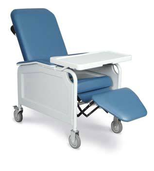 Life Care Recliner