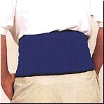 Lumbosacral Support - 2XL