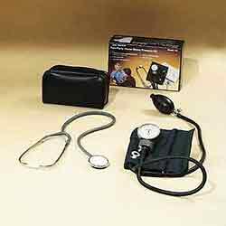 Economy Home Blood Pressure Kits