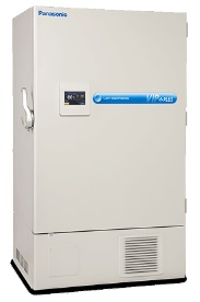 Ultra Low Temp Freezer VIP 29.8 Cu.