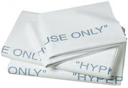 Pillowcases for Hyperbaric Use 42in 34in