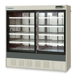 Vaccine And Pharmaceutical Refrigerator 36.5 Cu.