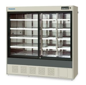 Vaccine And Pharmaceutical Refrigerators 36.3 Cu