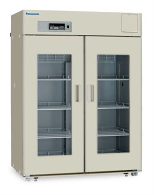Pharmaceutical Refrigerator 48.2 Cu.