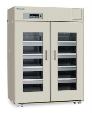 Pharmaceutical Refrigerator 48 Cu.