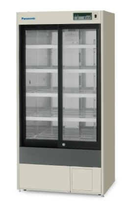 Vaccine And Pharmaceutical Refrigerator 17.3 Cu.