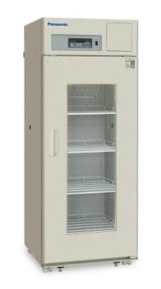Laboratory Refrigerator 24.2 Cu.