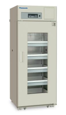Laboratory Refrigerator 23.7 Cu.
