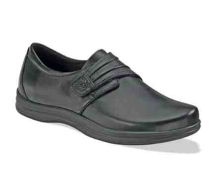 Mary Jane Casual Shoes