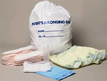 Maternity Kits