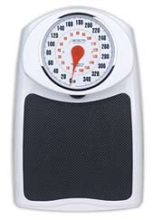 Mechanical Personal Dial Scale In Kgs
