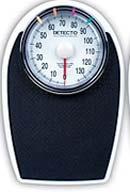 Mechanical Personal Scale In Kgs