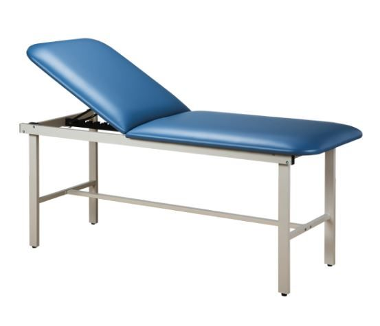Medical Treatment Table