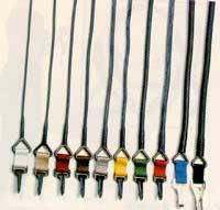 Medicordz Modular Tubing - 3 foot