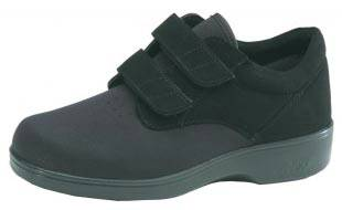 Unisex Stretchable Diabetic Shoes