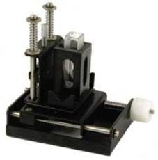 Micro Cell Holder