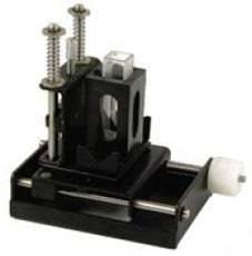 Micro Cell Holder Kit