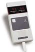 Model 300 Pulse Oximeter