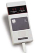 Model 305 Pulse Oximeter